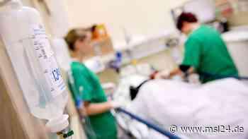 Coronavirus: Kreis Steinfurt zählt über 1.200 Fälle und über 70 Tote | Coronavirus - msl24.de