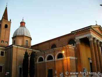 Diocesi di Forlì-Bertinoro, la celebrazione delle messe riprende da lunedì 18 maggio - Forlì24Ore