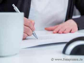 Kritik an Arbeitgeber rechtfertigt keine Kündigung - Freie Presse