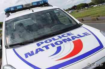 Val-de-Marne. A Choisy-le-Roi, la rixe entre voisins vire au drame - actu.fr
