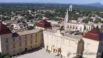 Castries : première phase de déconfinement - Midi Libre