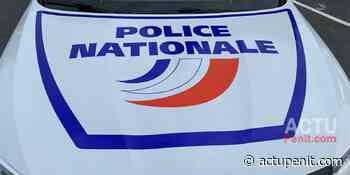 Choisy-Le-Roi : Intervenant pour un différend entre voisins, les policiers tombent sur un homme en arrêt cardiaque - ACTU Pénitentiaire