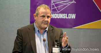 London coronavirus: Coronavirus has cost Hounslow Council £28.5m so far, borough chief reveals - MyLondon