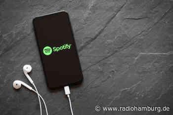 Zusammen trotz Corona - Spotify entwickelt - Radio Hamburg