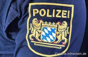 Großeinsatz: Bewaffneter attackiert zwei Männer in Dettelbach - inFranken.de