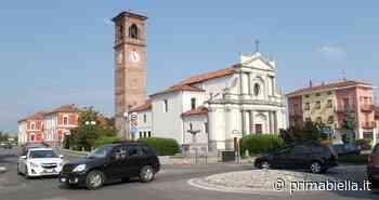A Gaglianico misure di aiuto per bar, ristoranti e pizzerie - Eco di Biella