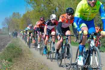 """Cyclisme / Coronavirus - Patrick Perron (Vélo Sport Gerzatois) : """"On ne lâchera pas l'Enfer de la Limagne !"""" - La Montagne"""