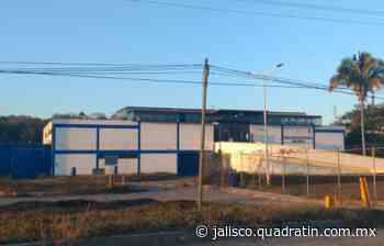 Confirma SSJ que penal de Puerto Vallarta está libre de Covid 19 - Quadratín Michoacán