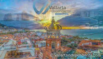 Puerto Vallarta es el destino turístico menos afectado por Covid-19 en México - Vallarta Independiente
