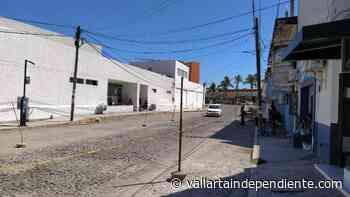 40% de los contagios en Puerto Vallarta son de personal médico - Vallarta Independiente