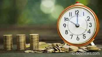 Time To Buy The Turnaround: Valero Energy Corporation (VLO) and Aptiv PLC (APTV) - BOV News