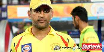 'Mahendra Singh Dhoni Does Get Angry' - Gambhir, Pathan List Moments When Mahi Blew His Top - Outlook India