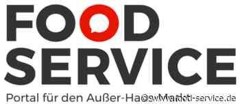 DIG-Winter-Workshop, Oberkochen: Neue Arbeitswelten im Fokus - FOOD SERVICE