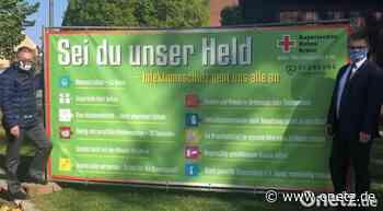 Neunburg vorm Wald sucht seine Helden - Onetz.de
