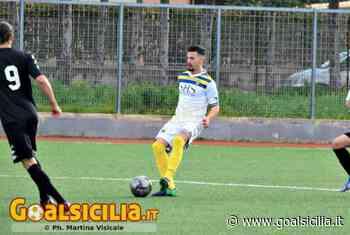 """Giarre, Cocimano: """"Nasco trequartista, ma posso giocare anche in altri ruoli"""" - GoalSicilia.it"""