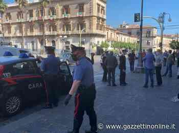 Giarre, vertenza Buda-Sag, la Regione avvia la procedura di revoca della concessione all'azienda - Gazzettinonline
