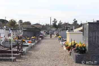 Lot-et-Garonne. Tonneins rouvre son cimetière - actu.fr