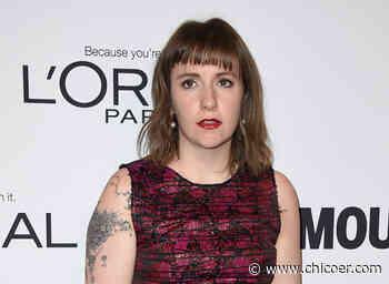 Horoscopes May 13, 2020: Lena Dunham, question everything. - Chico Enterprise-Record