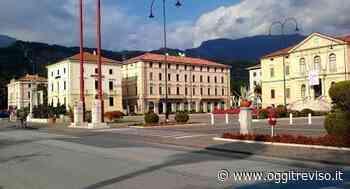 Vittorio Veneto, arrivano una trentina di nuove telecamere in città, ma è polemica: 'Investiamo in cose più utili, come il turismo'. - Oggi Treviso