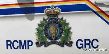 Clarenville RCMP Arrest Three on Drug Trafficking Charges - VOCM