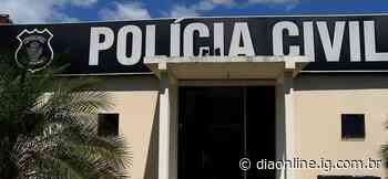 Doze pessoas são presas suspeitas de tráfico de drogas, em Goiatuba - Dia Online