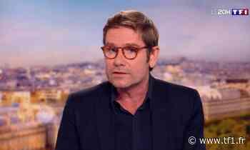 Nouveaux foyers de coronavirus en Dordogne ou à Clamart : doit-on s'inquiéter ? - TF1