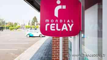 """""""La relance éco"""" : à Hem, Mondial Relay redémarre ses activités - France Bleu"""