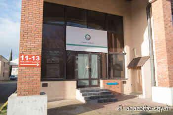 Voisins-le-Bretonneux - Un centre de psychologie composé de 22 professionnels ouvre en mars | La Gazette de Saint-Quentin-en-Yvelines - La Gazette de Saint-Quentin-en-Yvelines