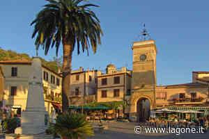 I commercianti di Trevignano Romano scrivono al Presidente del Consiglio: il commercio è in grande difficoltà, e mancano aiuti dalle istituzioni - LAGONE - L'agone