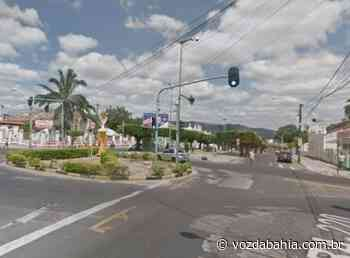 Senhor do Bonfim e mais 12 cidades ficam sem transporte intermunicipal devido à covid-19 - Voz da Bahia