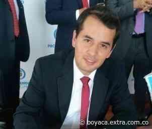 Nuevo pozo profundo para Sutamarchán | Boyacá - Extra Boyacá