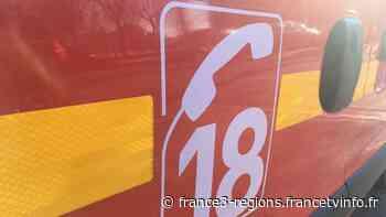 Bruz (35) : une femme décède dans un accident - France 3 Régions