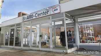 Bad Oldesloe / Glinde / Reinbek: Brawo-Center im Kreis Stormarn wieder geöffnet   shz.de - shz.de