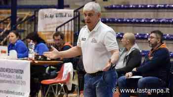 Basket, il Teens Cossato non si ferma: Bertetti e Santarossa i pilastri del progetto - La Stampa