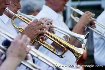 Eagles Band - berkshireeagle.com