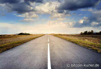 Cardano (ADA) Gründer erklärt Kritiker für dumm - Shelley soll 2020 kommen - Bitcoin Kurier