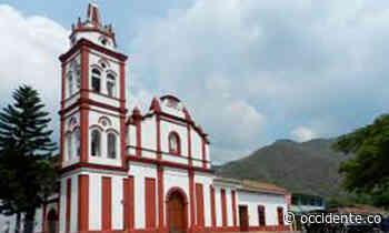 Acuavalle anuncia racionamiento en Vijes - Diario Occidente