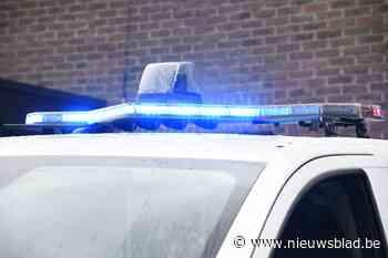 Fietsster (22) zwaargewond (Boortmeerbeek) - Het Nieuwsblad
