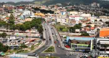 Saiba os bairros com pessoas que contraíram Coronavírus em Itapevi - Correio Paulista