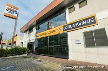 Itapevi contrata médicos para ajudar no combate ao coronavírus - Portal Visão Oeste