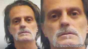 Femminicidio in Liguria: ergastolo per il 55enne originario di Gravina in Puglia - Noi Notizie. - Noi Notizie