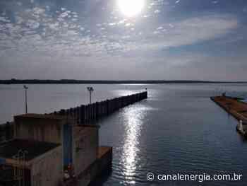 Modernização das UHEs Jupiá e Ilha Solteira entra no rol de projetos prioritários - CanalEnergia