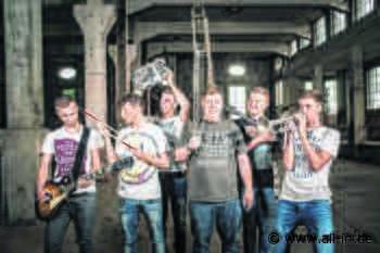 """Großes Notzenweiherfest: Mit """"Solid Age"""", """"DJ Patmoreno"""" und dem """"Frickenlandquartett"""" - Betzigau - all-in.de - Das Allgäu Online!"""