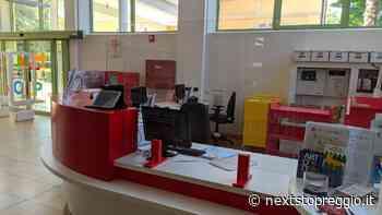 Cavriago, riapre il Multiplo, parte anche consegna a domicilio di libri - Next Stop Reggio - Next Stop Reggio