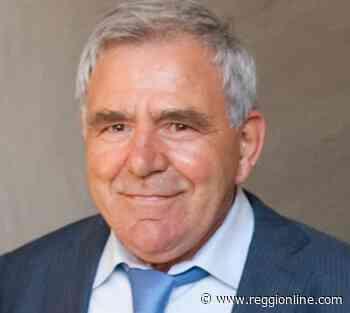 Lutto a Cavriago: morto a 77 anni Renzo Benati - Reggionline