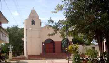 Procuraduría destituyó e inhabilitó a exalcalde (e) de Arroyohondo, Bolívar - Caracol Radio