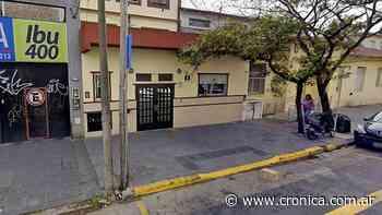 5 muertos y 20 infectados por coronavirus en geriátrico de Villa Lynch - Crónica