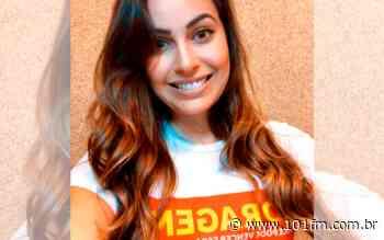 Especialista em direito penal comenta sobre feminicídio em Barrinha - Rádio 101FM