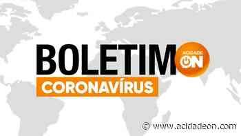 Barrinha confirma 1º morte por infecção do novo coronavírus - ACidade ON