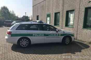 Scarica illegalmente materiale nelle campagne di Peschiera Borromeo: incastrato carrozziere - 7giorni